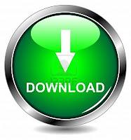 http://4.bp.blogspot.com/-R9G4-g-pBsg/TqLNxU3ct_I/AAAAAAAAAoM/lWleyHcVjF0/s200/6934154-bot-n-de-descarga-para-sitios-web.jpg