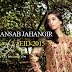 Luxury Pret for Eid 2015 by Ansab Jahangir