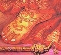 Bhakti Cultura