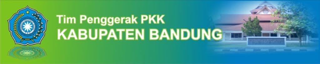 http://pkkkabbandung.blogspot.com/