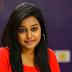 Kalyanam Mudhal Kadhal Varai 27/01/15 Vijay TV Episode 58 - கல்யாணம் முதல் காதல் வரை அத்தியாயம் 58