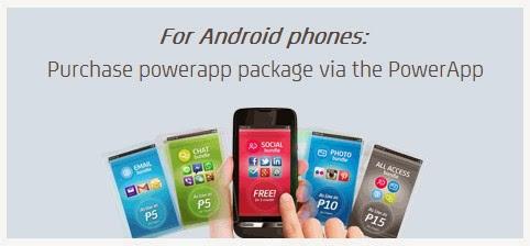 Smart Power App