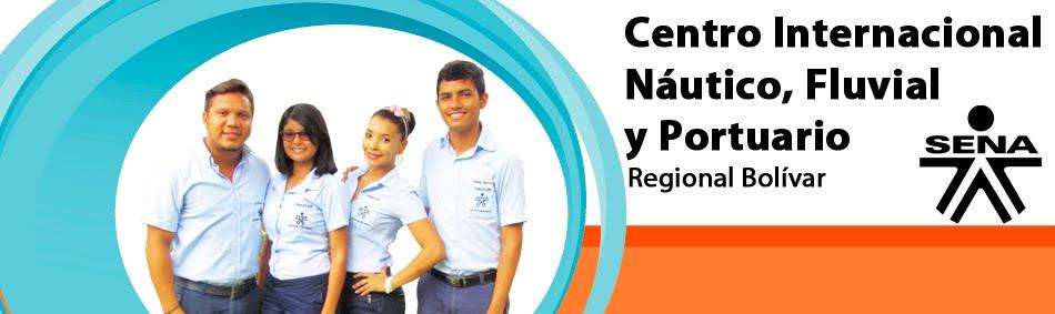 Centro Internacional, Náutico, Fluvial y Portuario