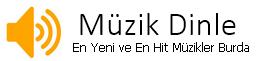 Türkçe Müzik Dinle