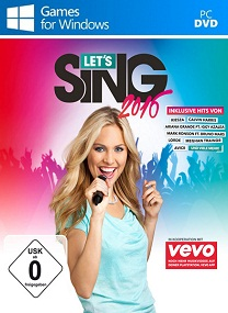 http://4.bp.blogspot.com/-R9Je4duyugs/VqXBLaUd41I/AAAAAAAAL_Y/2HQ570ekpGo/s1600/lets-sing-2016-pc-cover-www.ovagames.com.jpg