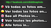 Galeria de Fotos no Facebook
