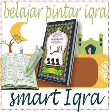 Belajar Iqro Online