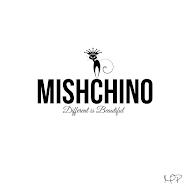 MISHCHINO