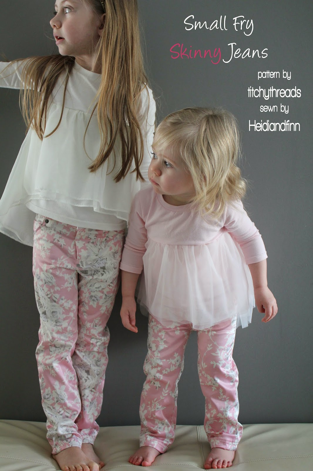 Heidiandfinn modern wears for kids small fry skinny jeans tour thursday march 13 2014 jeuxipadfo Choice Image