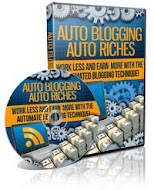 Auto Blogging