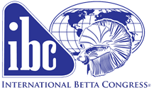 Miembro del IBC