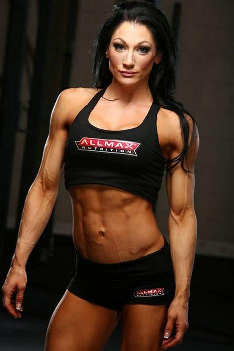 Candice Keene, female fitness, fitness models female, fitness models