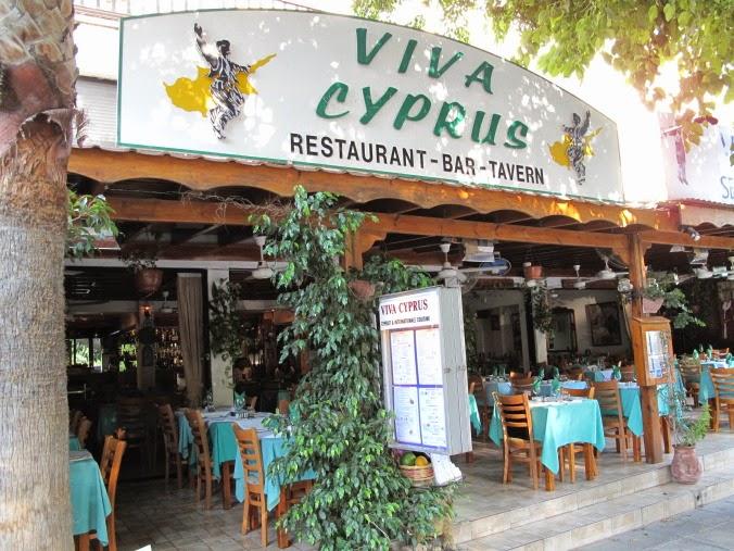 VIVA CYPRUS