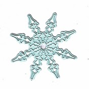 http://shop.sweetstamps.com/Ice-Crystal-1-Die-2018-60022018.htm