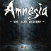 Download Game PC Ringan Amnesia