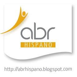 Más sobre ABR
