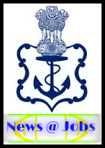 indian+navy+logo