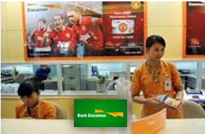 PT Bank Danamon Indonesia Tbk Jobs Recruitment Area Manager July 2012