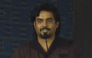 Iruthi Suttru Success Meet   Madhavan, Ritika Singa, Sudha Kongara and More celebrities