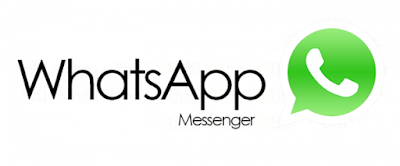 Cuidado con chats WhatsApp