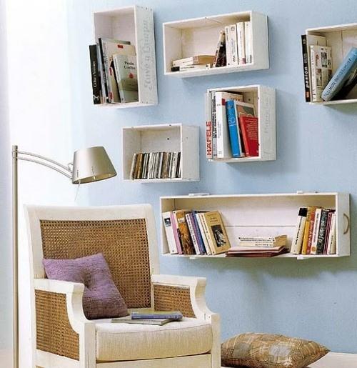 artesanato na decoracao de interiores:Antes de começar, vamosa algumas dicas para você ter o melhor