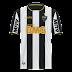 #1 Atlético Mineiro 2013  - Libertadores, um sonho de conquista.