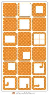 http://www.letteringdelights.com/graphics/printables/instalove-album-pr-p13860c4c19?tracking=d0754212611c22b8