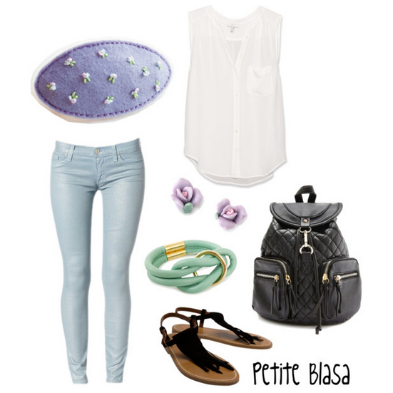 http://www.polyvore.com/french_clip_from_petite_blasa/set?id=59160338