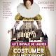 Costumer l'histoire Loches 3 : le logis royal
