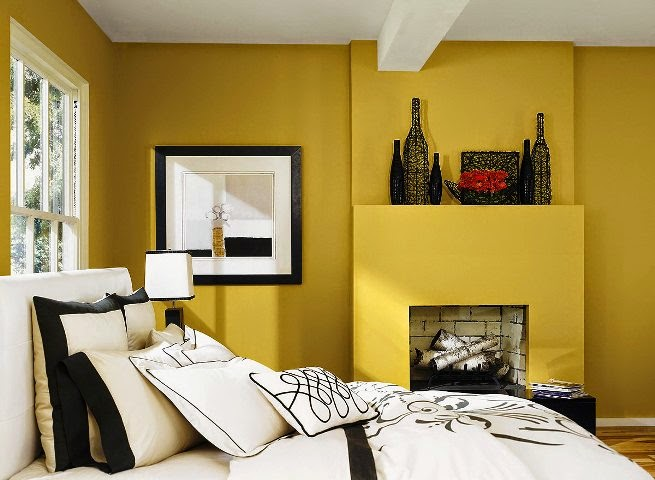 Outstanding Best Color To Paint Walls Pattern - Wall Art Collections ...