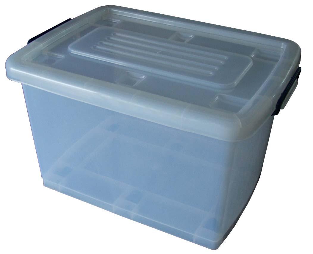 ... -Container-70l-Storage-Container-Plastic-Container-Plastic-Box.jpg