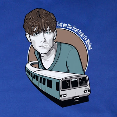 blur giveaway, win blur tshirts, win free blur, myiconart blur, myiconart britpop, damon albarn tshirt, graham coxon tshirt, alex james shirt, buy blur tshirt, guns of brixton shop, win blur, anton kampf