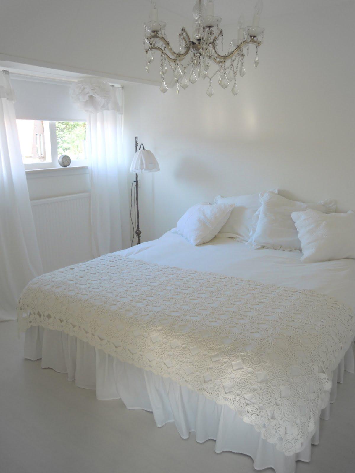nl.funvit  meiden slaapkamer idee, Meubels Ideeën