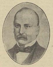 Pedro Balanzátegui y Altuna (1816-1869)