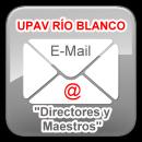 E-Mail Directores