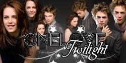 Fã Club OneLove Twilight