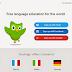 أفضل مواقع لتعلم اللغات مجانا على الانترنت