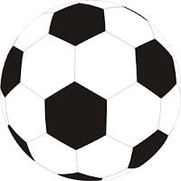 Suguhan Ringan Analisa Bola