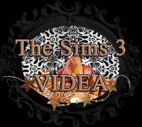 The Sims 3 - VIDEA