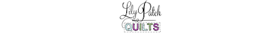 Lily Patch Quilts