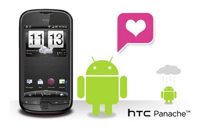 htc panache 4g manual user guide rh ownermanualspdfs blogspot com HTC myTouch Slide Compare HTC myTouch