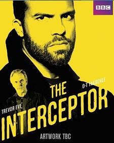 The Interceptor 1x07