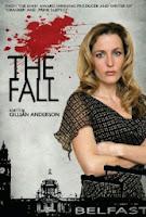 La Caza (The Fall) Temporada 2