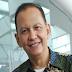 Profil dan Biodata Roy Marten