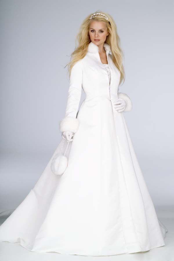 blak pearl winter wedding decor ideas