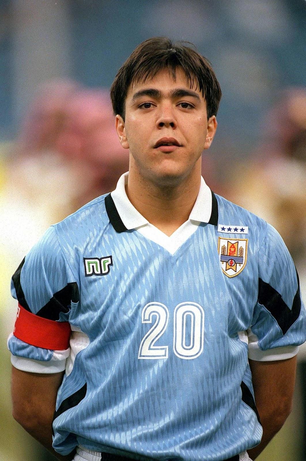 divisa Inter Milanvesti