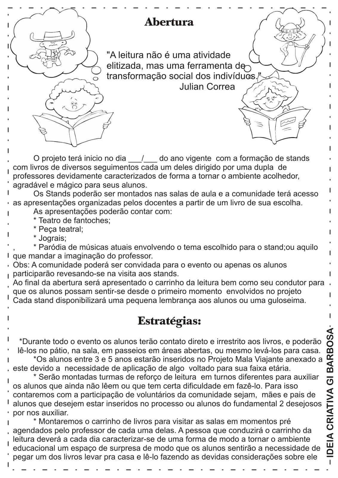 Populares Lipitipi- Atividades e Projetos Fundamental I: Projeto Mundo da  NS33