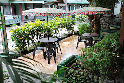 Lucena Hotels