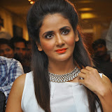 Parul Yadav Photos at South Scope Calendar 2014 Launch Photos 25289%2529