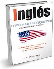 Recomendado INGLES aprende 10 palablabras por minuto con su pronunciacion.